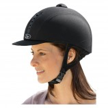 Шлем, L-Safety Sport арт.RUS10876 - черный - 57