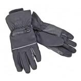 Перчатки TECHNOVISION,зимние арт.RUSH1890-черный-S