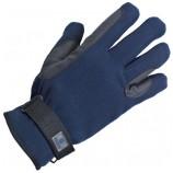 "Перчатки ""OLE"" зимние,BUSSE арт.RUSB705222-темно-синий-S"