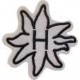 Вышивка HAFLINGER арт. H5571