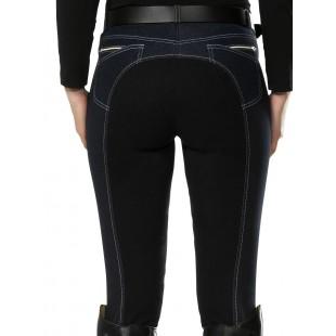Бриджи Jeans арт.101248