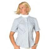 Рубашка турнирная арт.100272