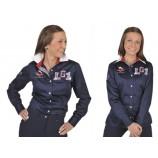Рубашка ELEGANCE арт. H1657