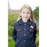 Рубашка детская SKATE арт. H1663