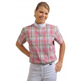 Рубашка турнирная ELASTIK арт. H2296