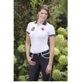 Рубашка- поло POLO CLASSIC SPORT арт. H5355
