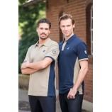 Рубашка - поло SPORTY- KINGSTON CLASSIC арт.H5632