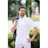 Рубашка - поло EXKLUSIVE- KINGSTON CLASSIC арт.H5633