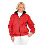 Куртка Luca Unisex арт. 100398