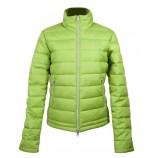 Куртка Joanna арт.101570