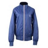 Куртка Tyler арт.101574