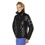 Куртка Broome арт.101718