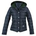 Куртка Foster арт.101892