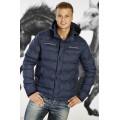 Куртка мужская Adriano арт.102070