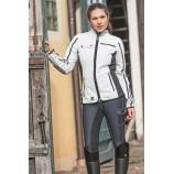 Куртка ACTIVE ТОСКАНА арт.H2080