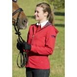 Куртка CLASSIC STRIPE арт. H2801
