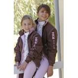 Куртка  TOULON арт.H3565
