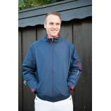 Куртка мужская TEAM  арт.H4019