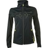 Куртка NEAPEL арт.H4092