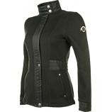 Пиджак спортивный NEAPEL арт.H4093