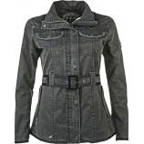 Куртка NEAPEL арт.H4098
