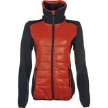 Куртка HELSINKI арт.H4110