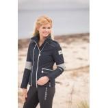 Куртка ATLANTIS арт.H4602