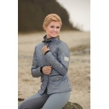 Куртка ATLANTIS ,стеганая арт.H4605