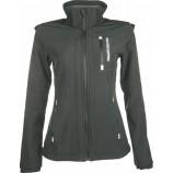 Куртка SPORT,из материала софтшелл арт.H5273