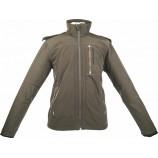Куртка SPORT,мужская арт.H5274
