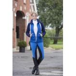 Куртка GLOBAL TEAM арт.H5472