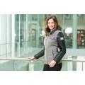 Куртка ARCTIC DOUBLE арт.H5832