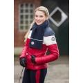 Куртка детская и женская DYNAMIC 3 COLOURS арт.H5903