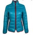 Куртка COLD BAY арт.H7139