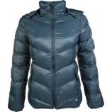 Куртка LONDON женская и детская арт.H7213