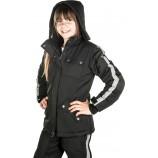 Куртка EDMONTON зимняя арт.H8006