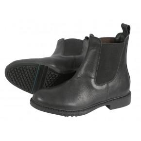 Ботинки Hallain арт.101175