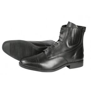 Ботинки Cardiff арт.101804