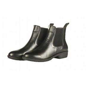 Ботинки REE STYLE,на тонком подкладе арт.H5546
