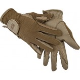 Перчатки  SOFTELASTIK арт.H1226