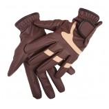 Перчатки CLASSIC,HKM арт.H4175