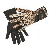 Перчатки ANIMAL PRINT арт.H4470