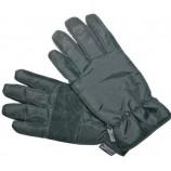Перчатки  THINSULATE  арт.H1220
