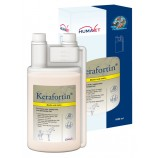 Добавка  Kerafortin ® Liquid арт. 010081