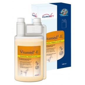 Добавка Vitamed ® E-Liquid 1000 мл арт.010092