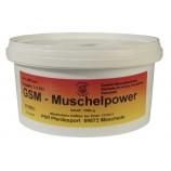Подкормка GSM-Muschelpower  арт.100281