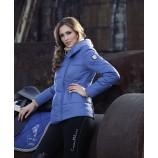 Куртка - пуховик NIZZA арт.H3489