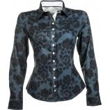 Блуза PARIS арт.H5899
