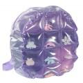 Набор для чистки Bubble арт.101914
