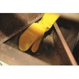 Перчатки рабочие( 5 шт) арт.H3050